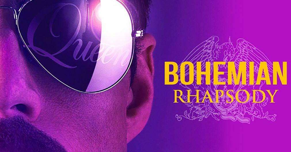 Dance Proyekt Bohemian Rhapsody