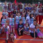 ICONA - Torneo Cittá di Bolzano