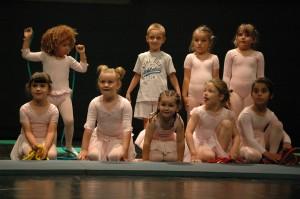 asilo danza 2011