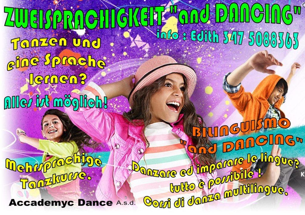 corsi-di-danza-multilingue-7