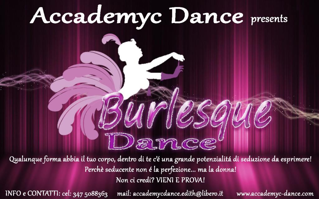 Burlesque_volantino