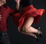 001 - swing_dance